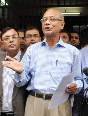 Tougher law soon to check question paper leak: Nahid