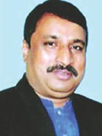 Nizam Uddin Hazari