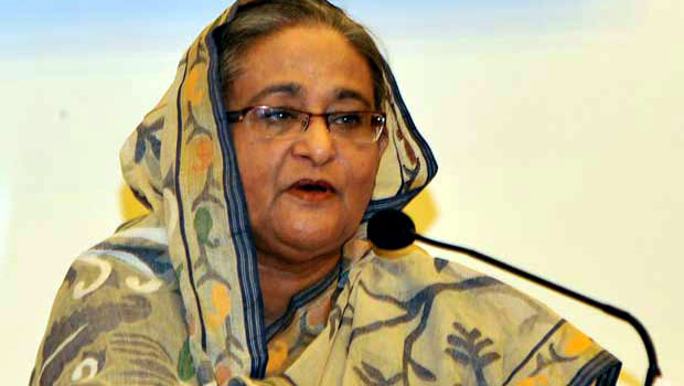 Dhaka to be split in 2 divisions soon: PM