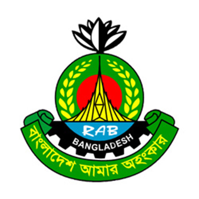Rab officer hurt in Savar attack