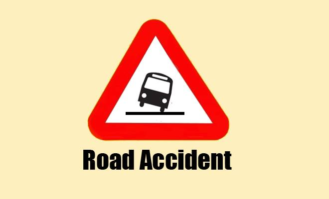 2-killed-in-cox-s-bazar-road-crash