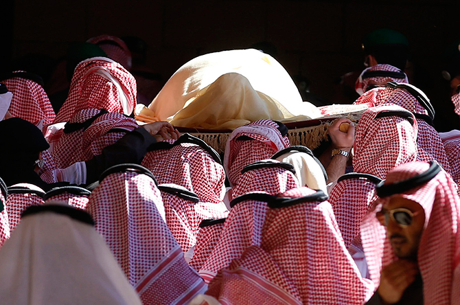 hamid-to-attend-saudi-king-s-funeral