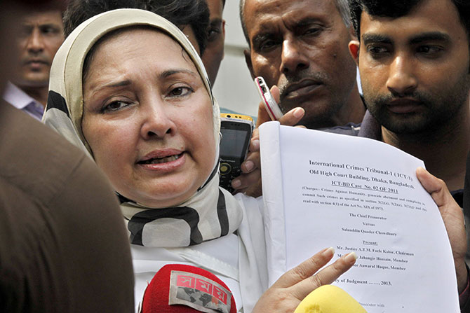 SQ Chy's wife, son get bail on surrender