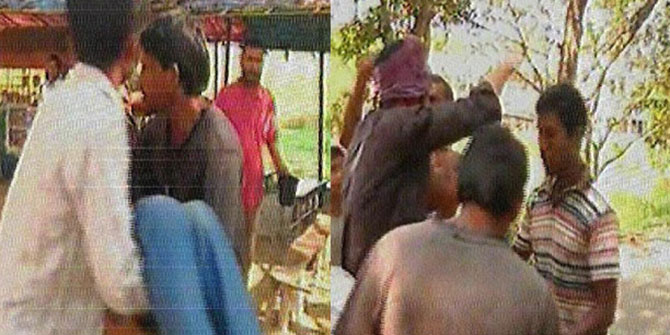 1 killed in BCL factional clash at Sust
