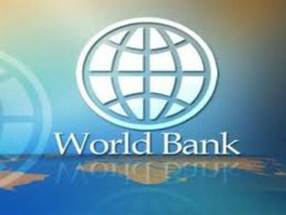WB approves $1b for Bangladesh's education, nutrition projects