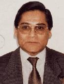 Mohammad Ziauddin