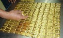 Youth held with 40 gold bars in Kamalapur