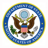 US to provide $ 600'000 assistance to Bangladesh
