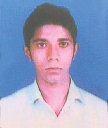 Abducted Dhaka student killed