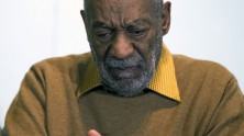 3 more women accuse Bill Cosby of assault