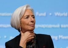 IMF's Christine Lagarde 'under investigation'