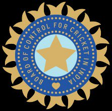 India suspend tours to West Indies