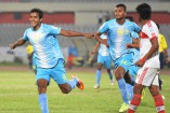 Abahani edge past Feni