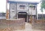 Abandoned jails now criminals' dens