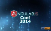 AngularJS Conf 2014 is happening at Dhaka this September