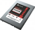 TOP 5 SSDs in Bangladeshi Market