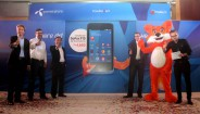 Mozilla brings Firefox OS-powered smartphones in Bangladesh