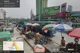 Bangladesh gets Google Street View