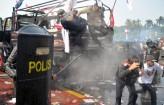 Court upholds Widodo's victory