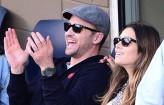 Justin Timberlake, Jessica Biel confirm they are expecting