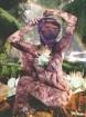 Murtaja Baseer Artist Supreme