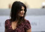 Penelope Cruz and Diane Kruger on board for Isabel Coixet's next feature