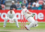 Play and remember Phillip Hughes