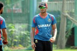 Shakib-like confidence