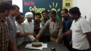 Software Freedom Day celebrated in Bangladesh