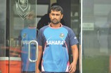 Tamim causes WC concern