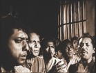 ZAHIR RAIHAN: CAPTURING NATIONAL STRUGGLES ON CELLULOID