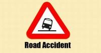 4 die in Gazipur road crash