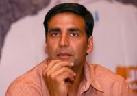 'Baby' openly talks about terrorism: Akshay Kumar