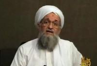 Militant threats nearer home…