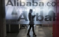 Nasdaq's Facebook failure worries Alibaba