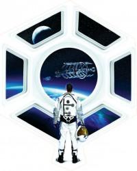The Legacy of Alpha Centauri