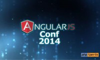 AngularJS Conf 2014 is happening at Dhaka this September