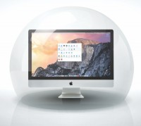 3 Security features in Apple OS X Yosemite