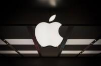 Apple plans to develop electric car: WSJ