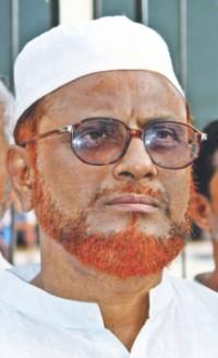 Verdict today in Azhar case