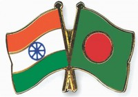 Bangladesh-India trade talks