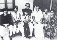 BANGABANDHU AND LAPSES IN HIS SECURITY
