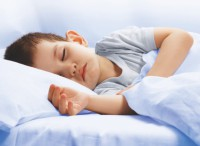 Bedwetting: the practical solution