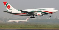 Biman to resume NY flight in June
