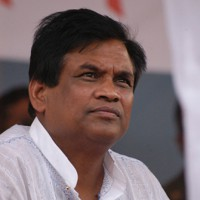 Aman free to walk out of jail