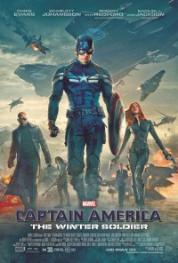 Captain America sequel set for Dhaka release