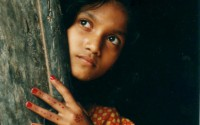 UNGA holds first-ever child marriage panel