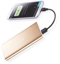 Risk-free Power bank of Apacer in BD market