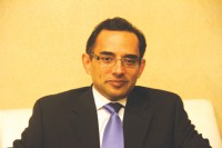 Dell eyes Bangladesh as a major device market