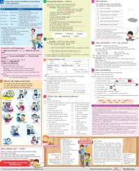 English In Schools